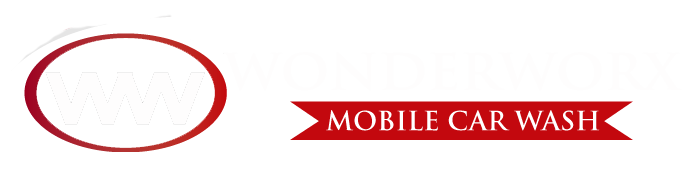 Wonderworx Mobile Car Wash