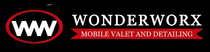 Wonderworx Mobile Car Wash